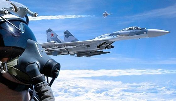 Vì sao Trung Quốc nôn nóng muốn có Su-35 ngay năm nay?