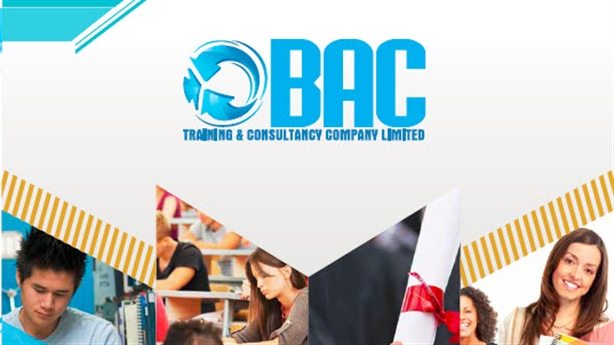 BAC và mong muốn thay đổi tư duy người lập trình