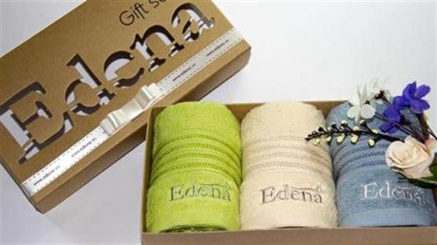Edena khai trương showroom 28 với ưu đãi lớn chưa từng có