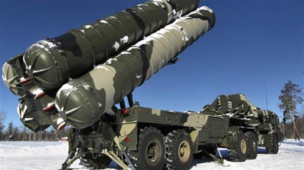 Nga cung cấp S-300 cho Iran bất cứ lúc nào