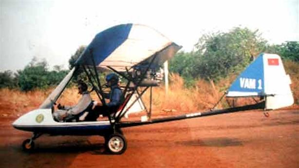 Việt Nam sản xuất cánh máy bay Boeing: Làm được nhưng...