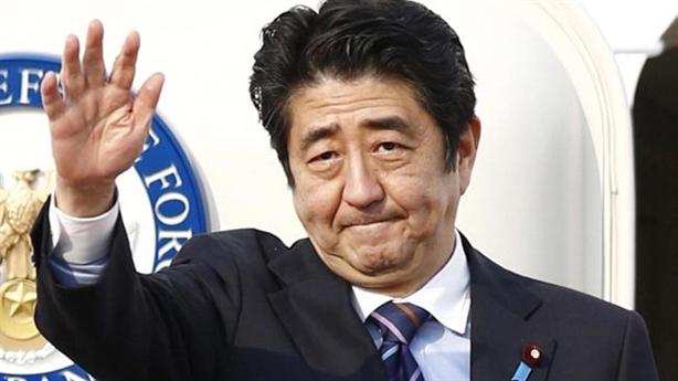 Biến chuyển lớn: Nhật vừa thông qua dự luật an ninh mới