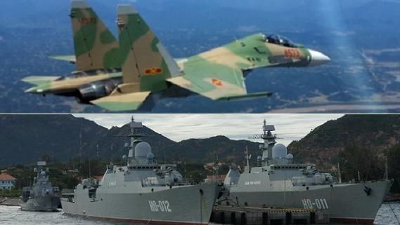 Hai loại tên lửa cực mạnh Việt Nam có thể sở hữu