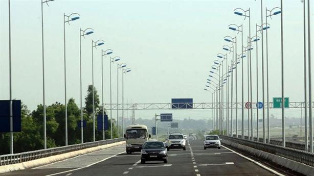 'Bán' hạ tầng giao thông: Làm sau nên có thể đi tắt