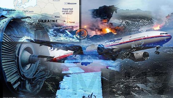 Một năm MH-17 bị bắn rơi: 5 câu hỏi không lời đáp