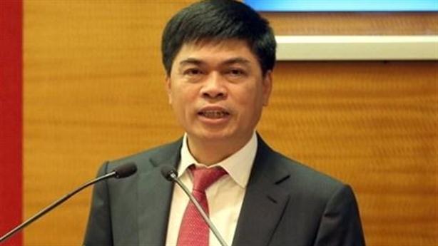 Vụ Nguyễn Xuân Sơn: Anh em PVN nắm tay mong... sức khỏe