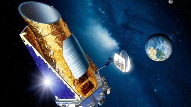 Điều thú vị về kính Kepler và