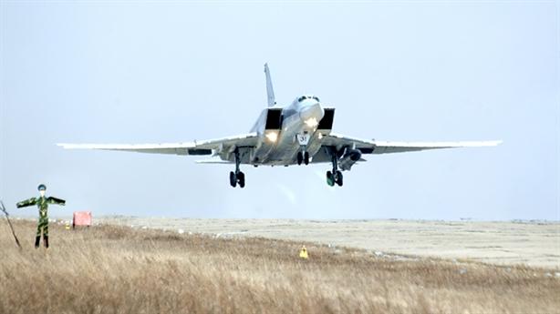 Đông Âu bất an với kế hoạch mới của Nga ở Crimea