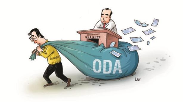 TS Nguyễn Trí Hiếu: Dòng vốn sẽ ngừng nếu nợ công cao