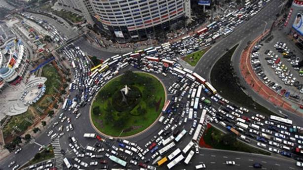 Số liệu kinh tế mập mờ: Ai sẽ tin Trung Quốc?