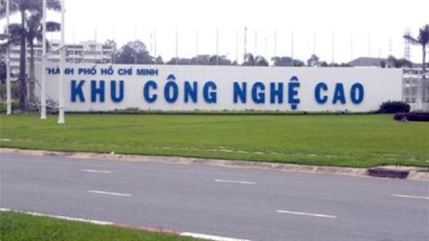 Hạn chế quyền mặc cả của FDI: Trục trặc của Việt Nam