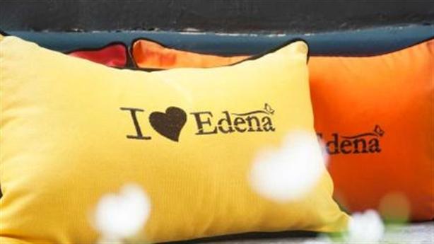 Edena giảm giá 30-70% trong sự kiện sale lớn nhất năm 2015