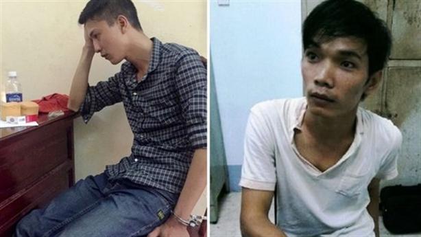 Thảm sát tại Bình Phước: Thông tin về nghi can thứ 3