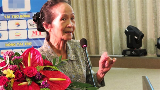 Thêm những sự thật đắng lòng về kinh tế Việt Nam