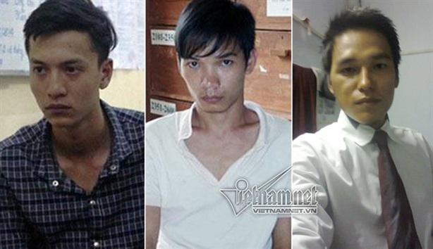 Thảm sát ở Bình Phước:Vì sao khởi tố nghi can thứ 3?