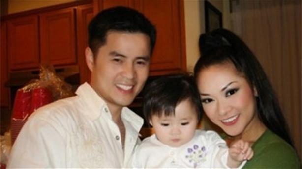 Ca sĩ Nh�� Quỳnh chia tay chồng