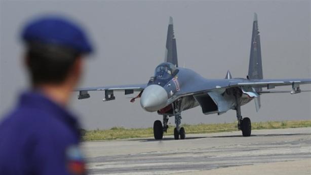 Thương vụ Su-35: Nguyên nhân tăng giá và khó hoàn thành