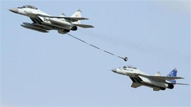 Khám phá MiG-35: Lựa chọn số 1 thay thế MiG-21 Việt Nam