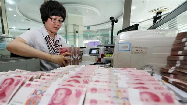 Có quá sớm để nói kinh tế Trung Quốc khủng hoảng?