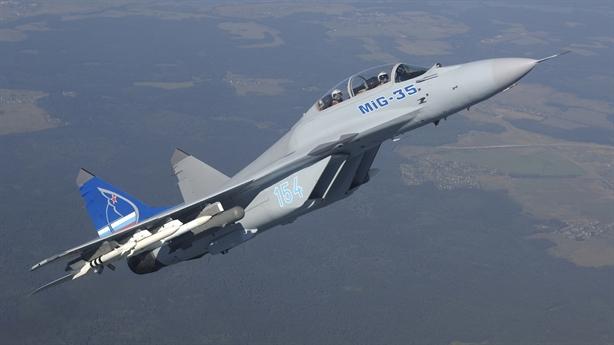 Những đồn đoán về 'kẻ đóng thế' MiG-21 Việt Nam