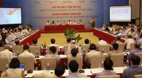 World Bank: Điều không bình thường của kinh tế Việt Nam