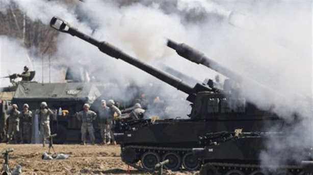 Mỹ đưa vũ khí nào đến Ba Lan để đe Nga?