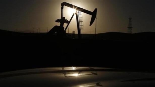Kéo giá dầu tăng, Mỹ đang giúp Nga hay tự giúp mình?