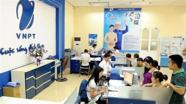 Học cách đi của Viettel, VNPT ngậm ngùi cơ chế trả lương