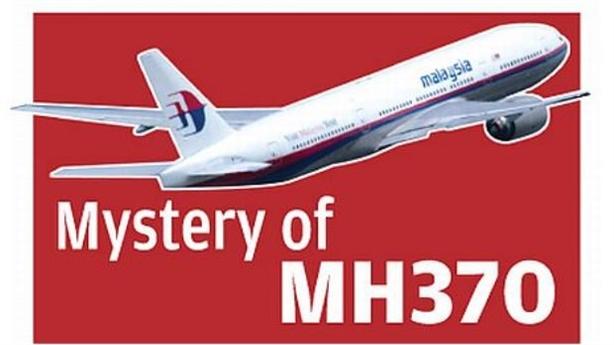 Vì sao khó vén bức màn bí mật vụ MH370?