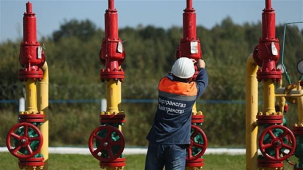 Giá dầu tăng mạnh đem lại hy vọng cho nước Nga