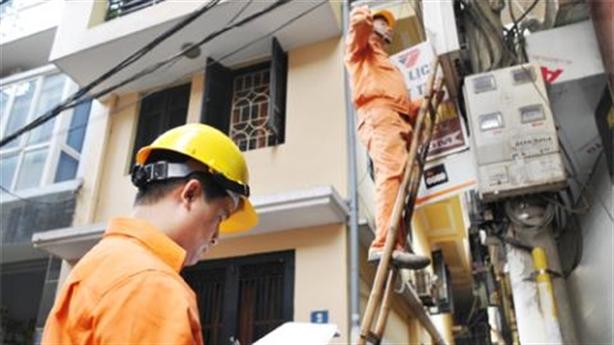 EVN, TKV xin chuyển lỗ vào giá điện: Bộ cân nhắc