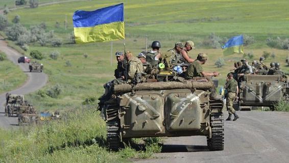 Dân Anh đòi ra khỏi EU, NATO không vội kết nạp Ukraine
