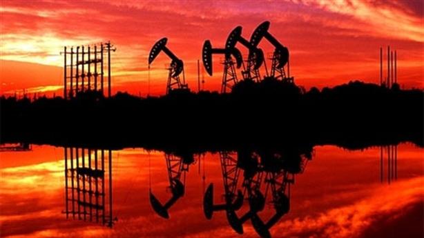 TQ muốn chuẩn dầu mới dùng NDT: Lợi ích của Bắc Kinh
