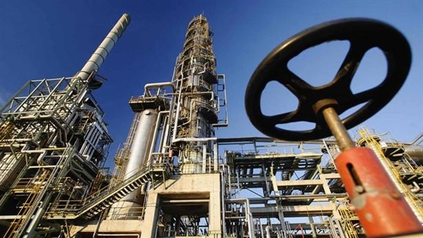 Kịch bản giá dầu 20 USD/thùng: Ông hoàng Ảrập bình thản