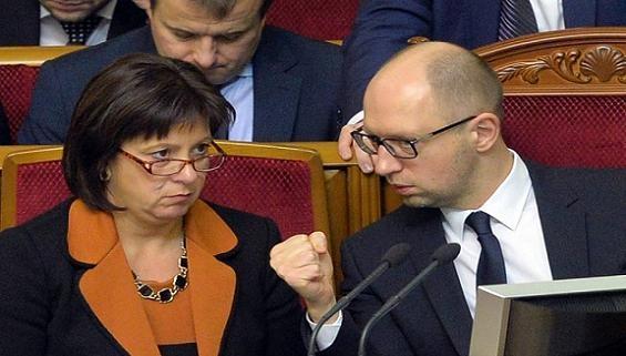 'Con nợ' Ukraine ra tối hậu thư cho 'chủ nợ' Nga