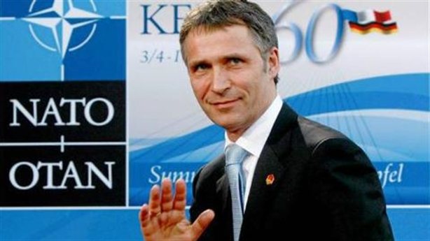 Ukraine sẽ tận dụng cơ hội mới từ NATO ra sao?
