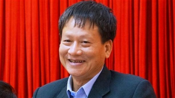 Lạm phát cấp phó Hà Nội: Một phần cũng do quy định