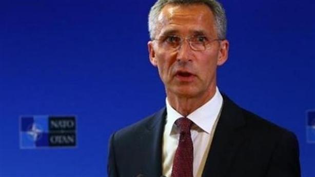 NATO, Mỹ bất đồng về Syria, Nga ngày càng mạnh tay