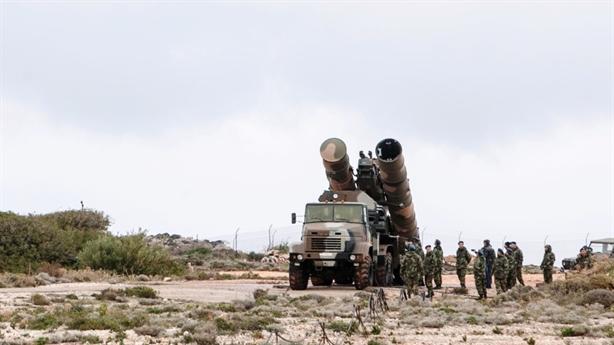 Israel không sợ khi Iran bắt đầu nhận S-300