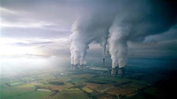 Việt Nam hứng ô nhiễm từ Trung Quốc: Khó tránh