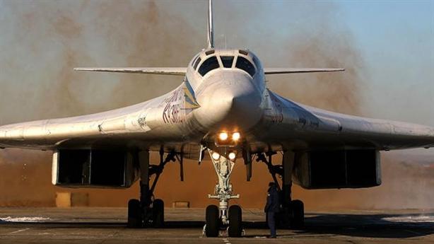 Có thật máy bay Nga ngoài tầm với của IS không?