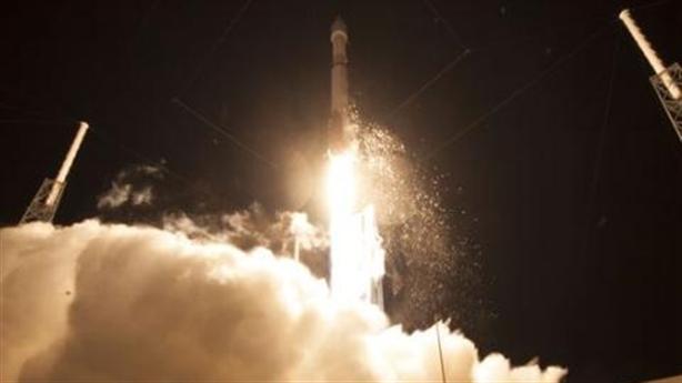 Nga đổi động cơ tên lửa lấy công nghệ điện tử TQ