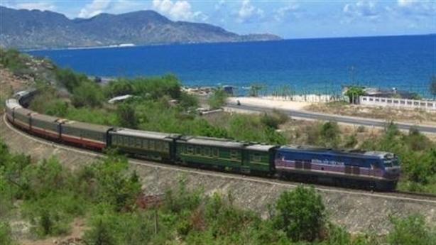 Đường sắt xuyên Á: Tránh phụ thuộc Trung Quốc thế nào?