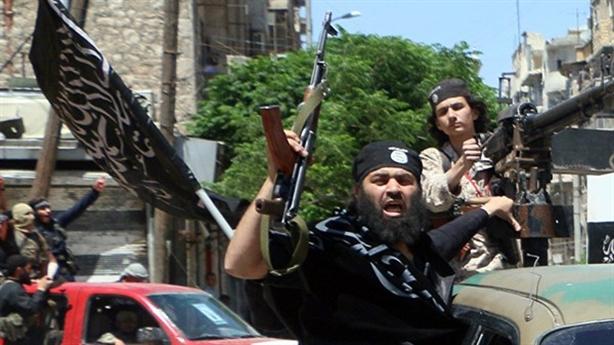 Báo Mỹ: Nga tấn công chính xác IS là nhờ quân Syria