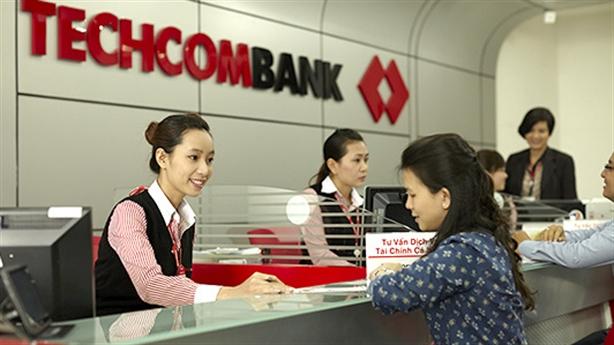 Vì lợi ích chung của doanh nghiệp và ngân hàng