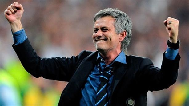 Premier League không muốn mất Mourinho