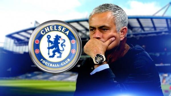 Vòng 11 Premier League: Ngày phán xét của HLV Mourinho
