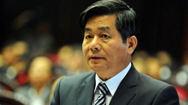 Ấn tượng Quốc hội: Lời thật giật mình của Bộ trưởng Vinh