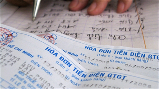 Giá điện Việt Nam: Những câu hỏi khó cho EVN