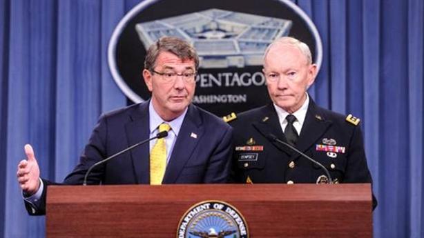 Nga bóc mẽ hù dọa của Mỹ: Chiến tranh lạnh kiểu mới